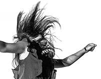 bmg dance festival