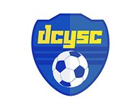 DCYSC Logo Design