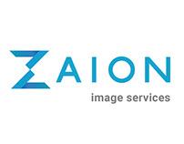 ZAION | Branding Project