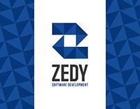 Zedy - Software Development