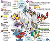 Social economy_Economía social