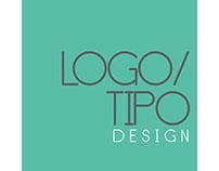 Identidad / Logotipo