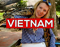 15 Things to know before you go to Vietnam