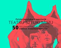 50th anniversary of Stefan Niedziałkowski's work