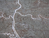 Recent Aerial Photographs