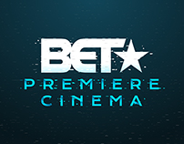BET Premiere Cinema