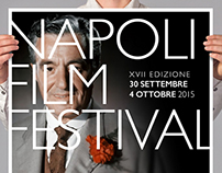 Napoli Film Festival - immagine