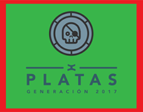 PLATAS: Summer School 17
