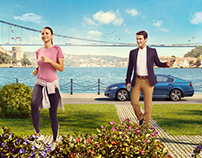 Allianz mobide app