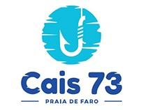 Cais 73 | Garrafeira Soares
