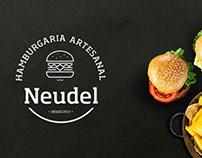 Neudel Burguer