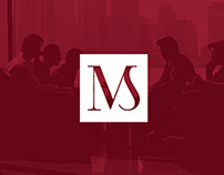 Merchiston Solicitors