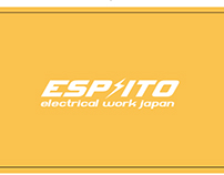 Project of ESP