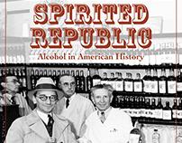 Spirited Republic Exhibition eCatalog