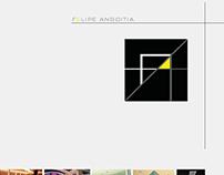 Felipe Angoitia - Interior Design