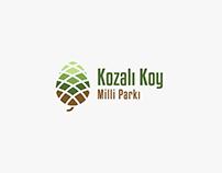 Logo Design | Kozalı Koy