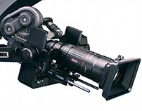 FILMOTECHNIC