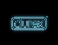 Durex_Affissione durante quarantena Covid 19