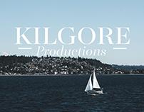 Kilgore Productions