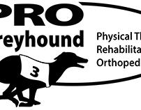 PRO Greyhound