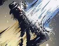 I.Y.F.F.E - Abducted Cowboy Remixes