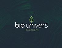 BIO UNIVERS