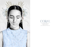 Coral - Student Project
