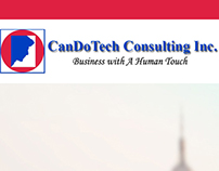 Can Do Tech Solutions