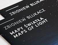 Zbigniew Blukacz painting