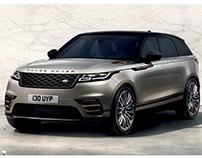 Jaguar Land Rover of Richmond's VIP Grand Opening Gala