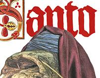 IL SANTO - The saint