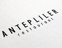 Antepliler Restaurant London