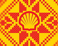 Shell Authentic way to local success