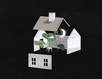 Open House | 1