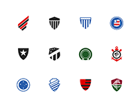 Brazilian teams