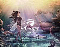 Aventto - Under the Sea