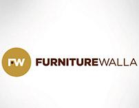 Furniturewalla | A sensational new look