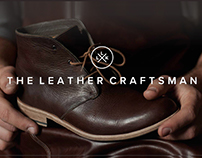 The Leather Craftsman