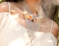 Theia {Senior Collection}