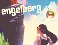 Engelberg Summer 2016