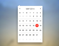 Free Bootstrap Datepicker Snippet