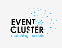 Event Cluster