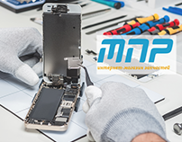 Apple replacement and repair store- MNP