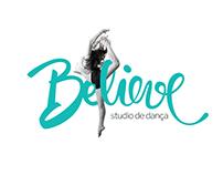 Believe Studio de Dança