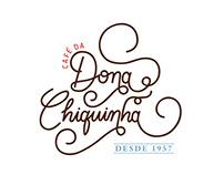 Café da Dona Chiquinha