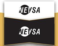 NEVSA A.Ş