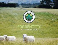 Foodentity