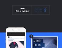 ParkAvenue -Social Posts16'-17'