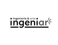 ingeniar