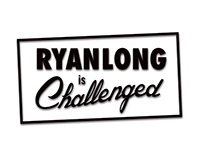 Ryan Long is Challenged